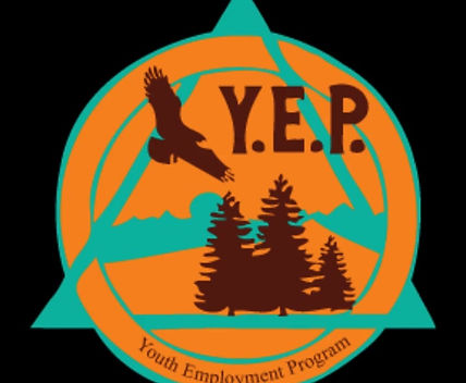 General information and fundraising video for YEP, Art of Design, Adopt-A-Trail and Salmon Hot Springs and Outdoor School.