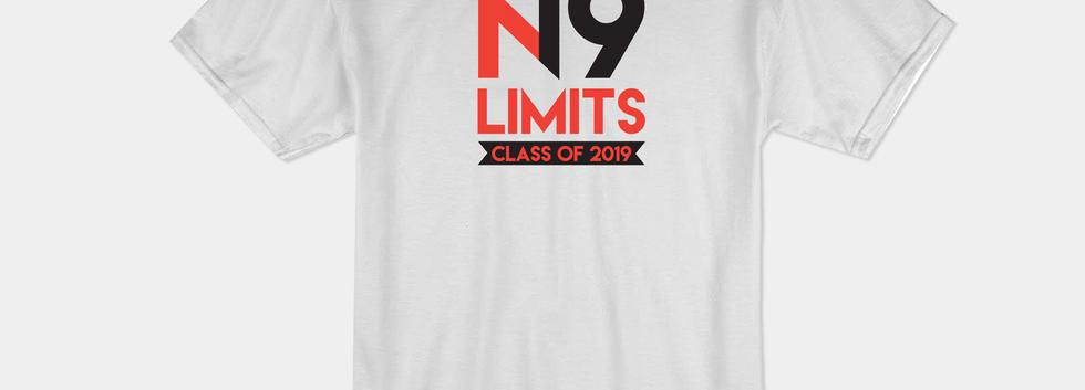 No-Limits-19.png
