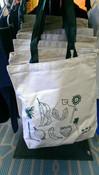 Buy Local Tote Bag