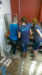 working girls 2.jpg