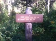 Trail??