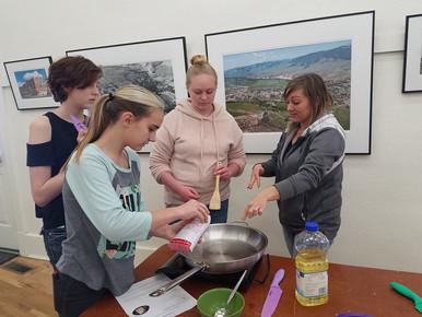cooking girls.jpg