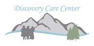 Discovery Care Center Logo