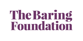 BF_Logo_Full_Colour_RGB copy.png