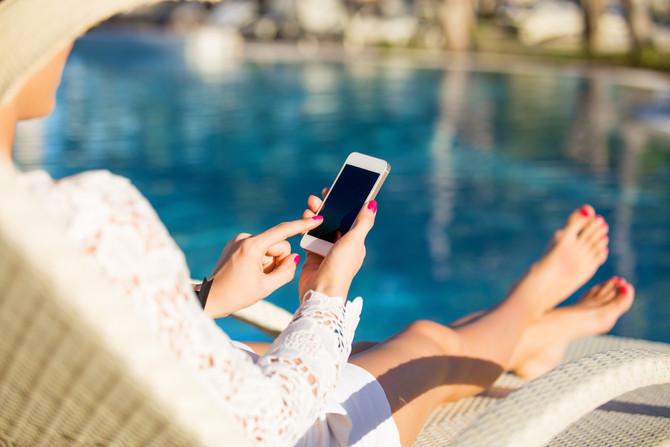 Otel müşterilerinden geri bildirim toplayarak etkileşime geçebileceğiniz 3 yeni yöntem