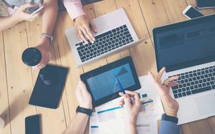 Müşterilerinizin mi yoksa çalışanlarınızın iç görüleri daha değerli?