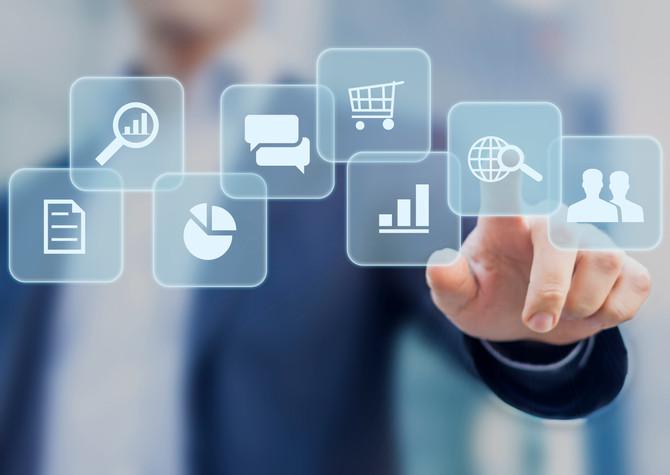 Tüketici İç Görüleri Kullanılarak Şirket Davranışlarını Değiştirebileceğiniz 4 İpucu