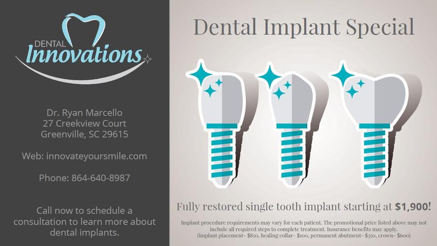 Implant Promo.jpg