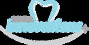FINAL-logo TransBckgrd.png