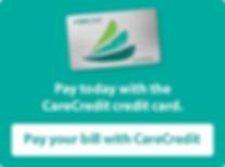 CareCredit_Button_PMP_350x259_a_v1.png