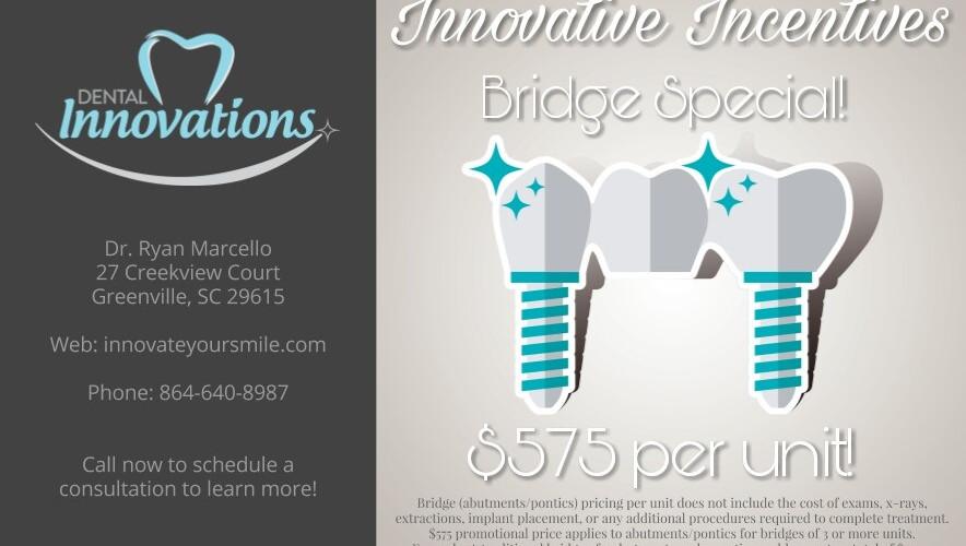 Bridge Promo.jpg