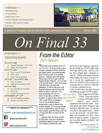On Final 33 - Summer KSHR 2021 Newsletter (1)_Page_1.jpg