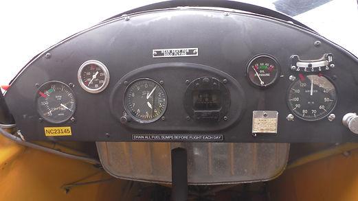 S3530162.JPG