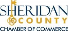 Sheridan-Chamber-Medium-Commerce-Blue-e1