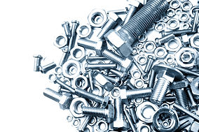 nuts-20and-20bolts1.jpg