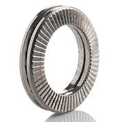 X-series шайбы NORD-LOCK SP - увеличенный диаметр