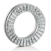 Стандартные оригинальные шайбы NORD-LOCK
