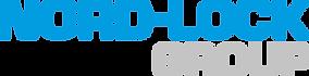 nl_logo.png