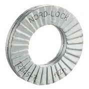 Стандартные оригинальные шайбы NORD-LOCK SP - увеличенный диаметр