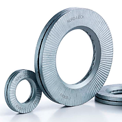 SC-шайбы NORD-LOCK для стальных конструкций