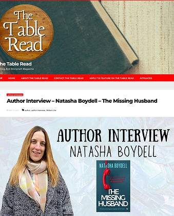 The Table Read -  Natasha Boydell_edited.jpg