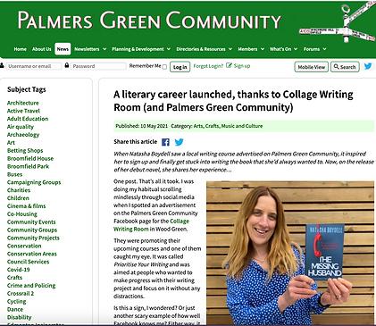 Palmers Green Community - Natasha Boydell.png