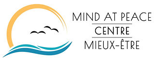 mind%20at%20peace-01_edited.jpg