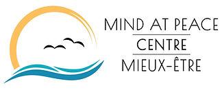 mind%20at%20peace-01_edited.jpg
