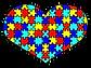 autism-3612854_1920.png