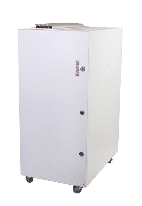 Purificateur d'air OXYMORE HURRICANE (8 626€ TTC)