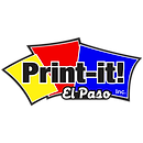 Print It El Paso Logo Inc.png