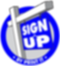 SIGN UP logo.png