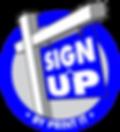 SIGN UP logo.png