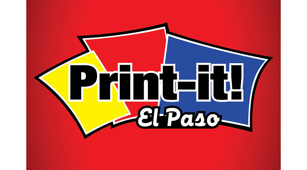 PRINT IT logo red.jpg