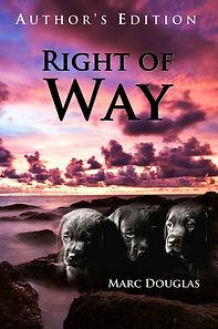 Right of Way.jpg