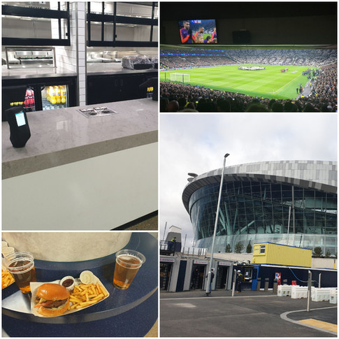 Tottenham Stadium.jpg