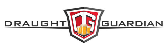 Draught Guardian Logo.png