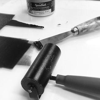 printmaking ink - Copy.JPG