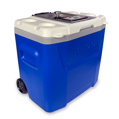 Bottoms-Up-Party-Cooler-full-side-view.p