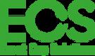 cropped-ECS-Logo-green-75ppi-ohrm8fu3jlc