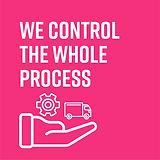 whole process.jpg