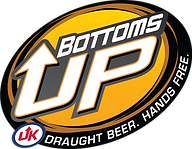 Bottoms-Up-UK-Draught-Beer-Hands-Free-Lo