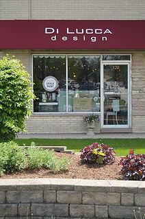 design store.JPG