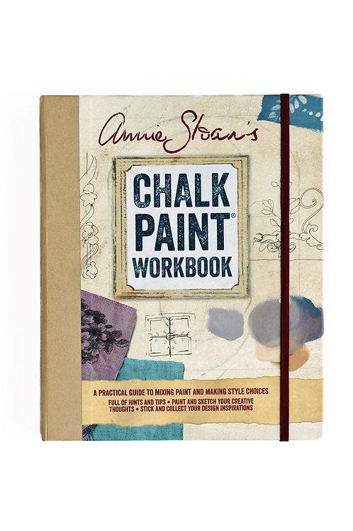 Annie Sloan's Chalk Paint® Workbook