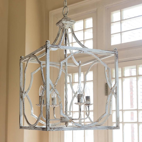 Arlington Light Fixture
