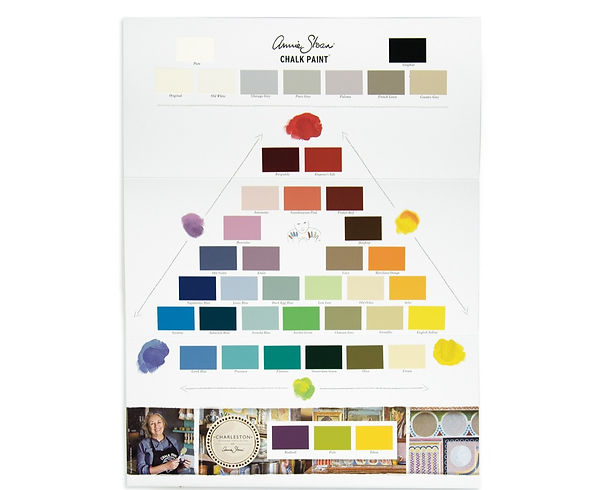 Chalk-Paint-Colour-Card-2_edited.jpg