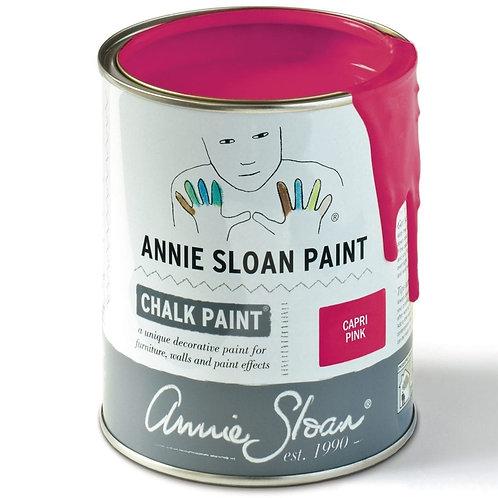 Capri Pink Chalk Paint®
