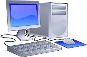 BERG desktop support
