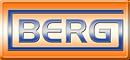 Logo PNG - NC.png