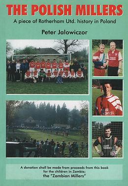 Polish Millers 001.jpg